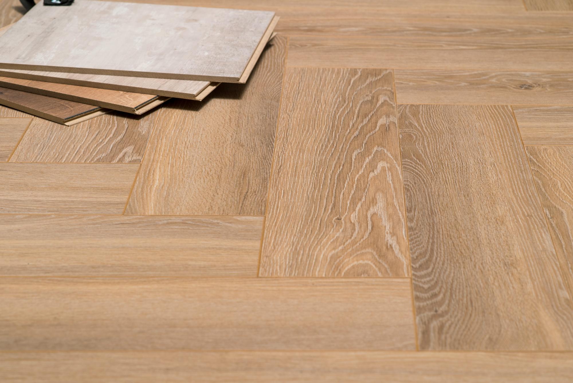 Kunstof Laminaat Vloeren : Proefplanken parket laminaat pvc vinyl vloeren floer quick step