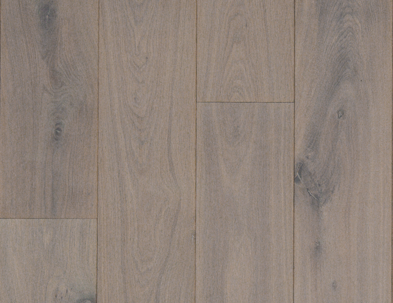 Eiken lamel parket dubbel gerookt wit geolied houten vloer 18