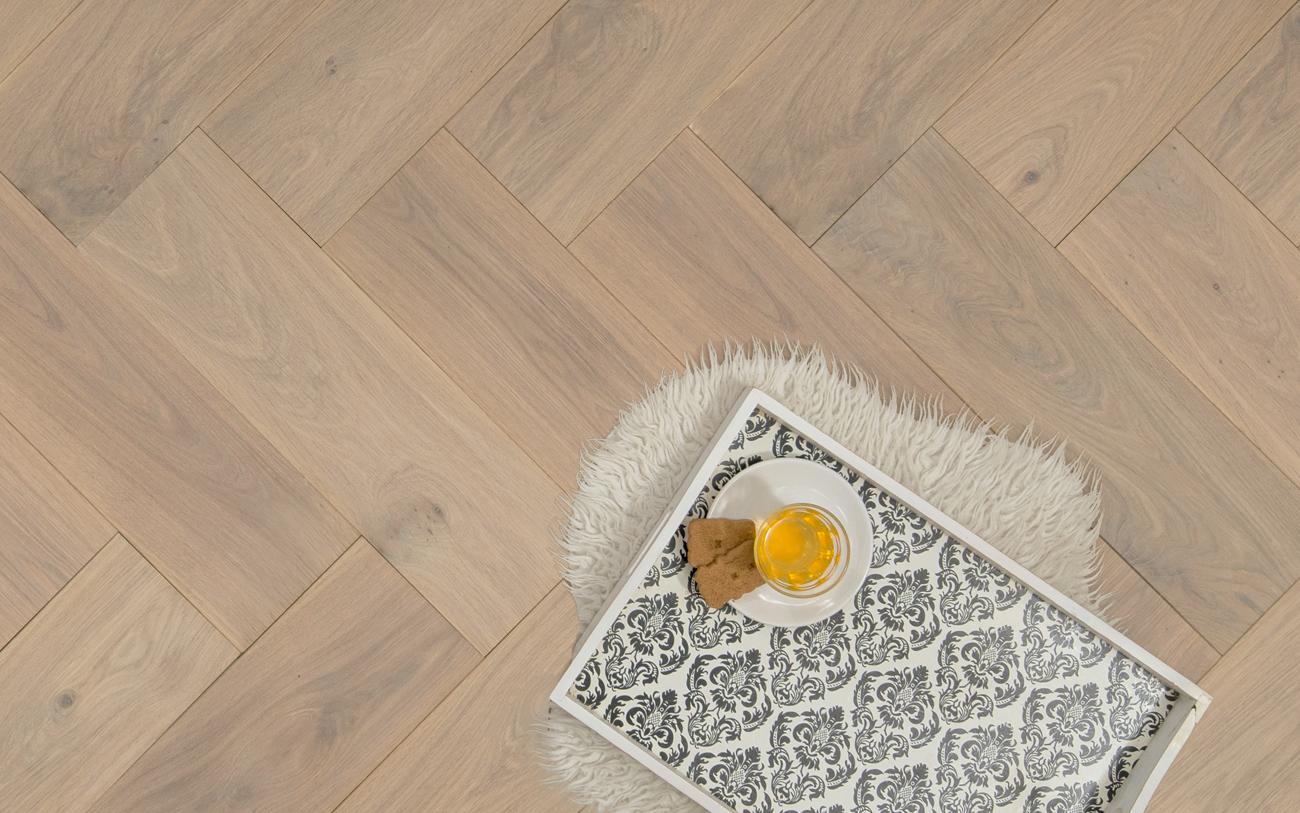 De visgraat vloer inspiratie excellent beautiful woonkamer vloer