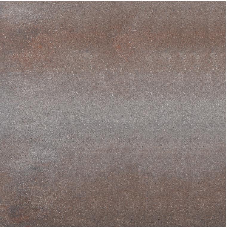 Terrastegels 60x60 Grijs.Luxe Betonnen Tegel Beige Bruin 60 X 60 X 6 Cm Bijzondere Tegel