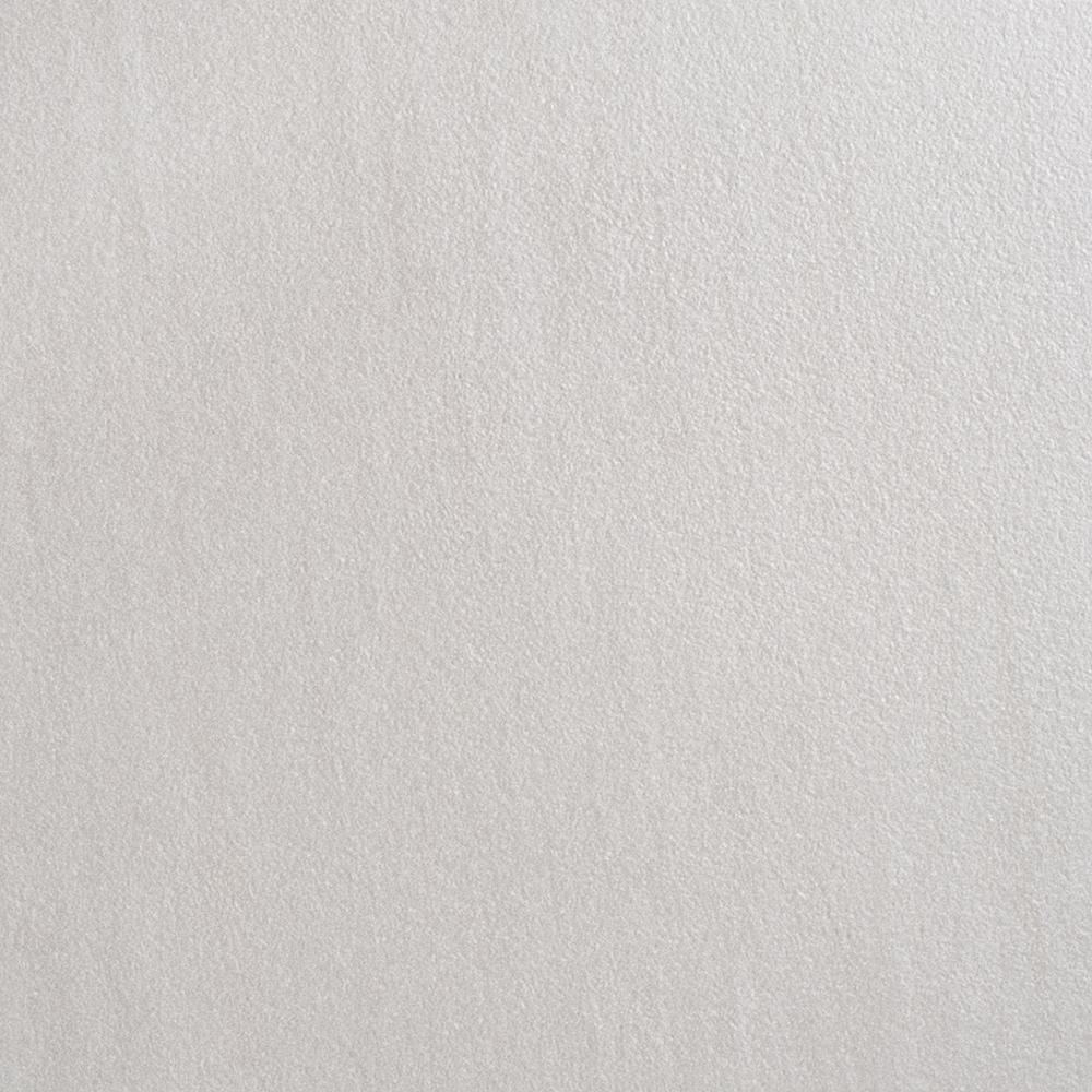 Terrastegels 60x60 Grijs.Keramische Tegels 60x60 Cm Grey Grijs Dikte 1 Cm Voor Buiten