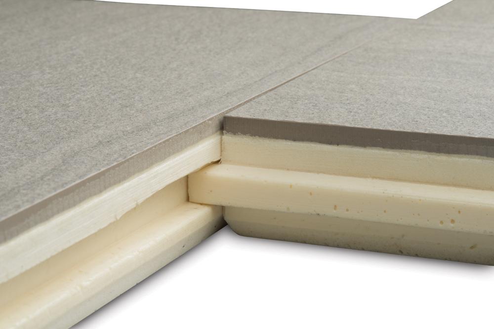 Terrastegels 60x60 Grijs.Keramische Tegels Quite Light Grijs 60 X 60 X 4 Cm Kopen