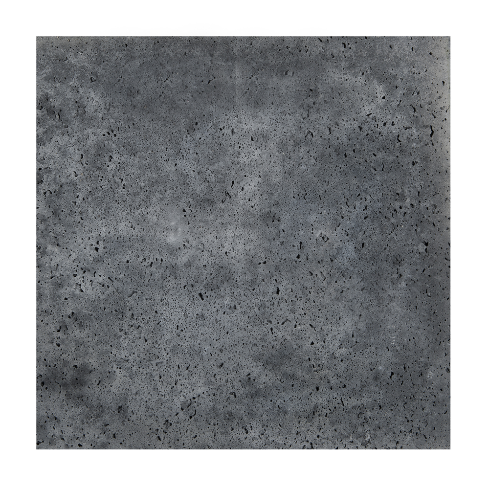 Betontegels 40x40 Grijs.Siertegel Almere Antraciet 40 X 40 X 5 Cm Betontegel Terrastegel