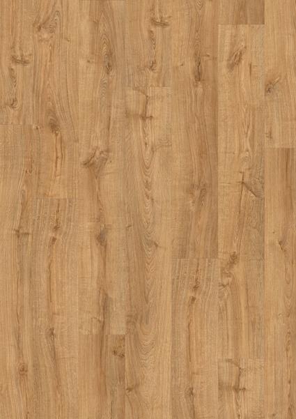 quick step livyn pulse click herfst eik honing pucl40088 vinyl. Black Bedroom Furniture Sets. Home Design Ideas