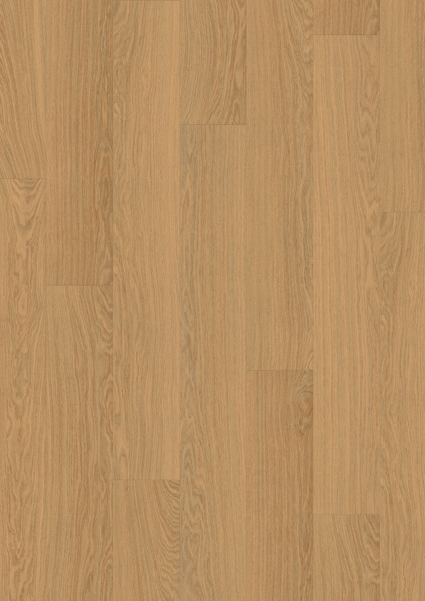quick step livyn pulse click pure eik honing pucl40098 vinyl. Black Bedroom Furniture Sets. Home Design Ideas