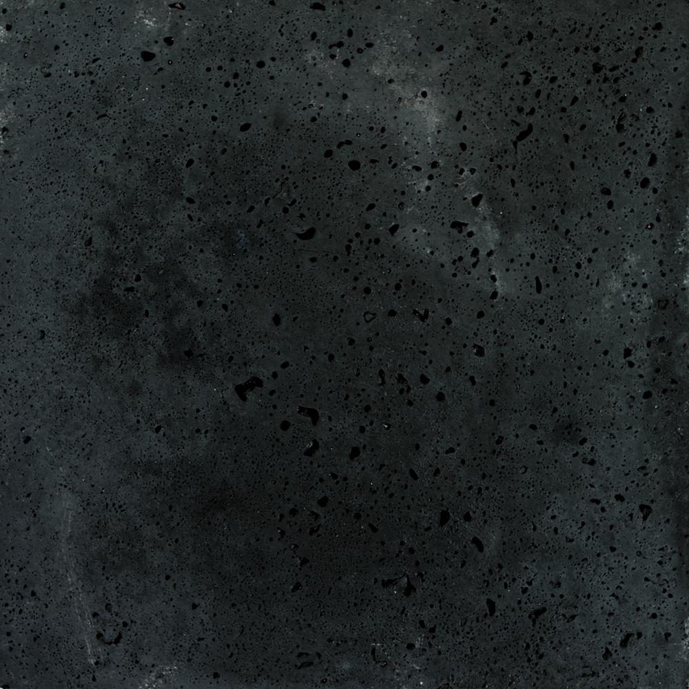 Betontegel Zwart 60x60.Betontegel Xtra 60x60 Zwart Dikte 4 Cm Gecoat Geborsteld