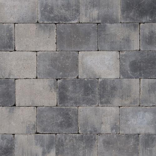 fe4cb171a19026 abbeystones klinkers 14 x 21 x 6 cm grezzo. Uitvergoten