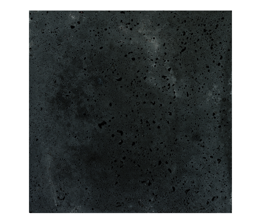 Betontegel Zwart 60x60.Betontegel Xtra 60x60 Cm Antraciet Zwart Dikte 4 Cm