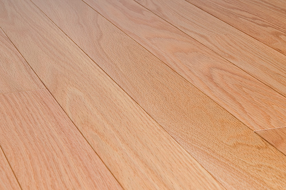 Amerikaans grenen southern yellow pine hout