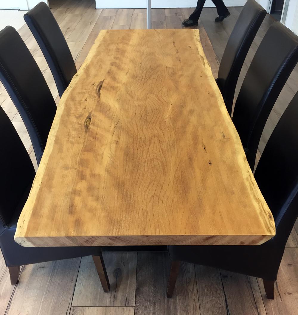 Kapschuur zelf maken van lariks douglas hout tips plaatsen for Tafelblad maken