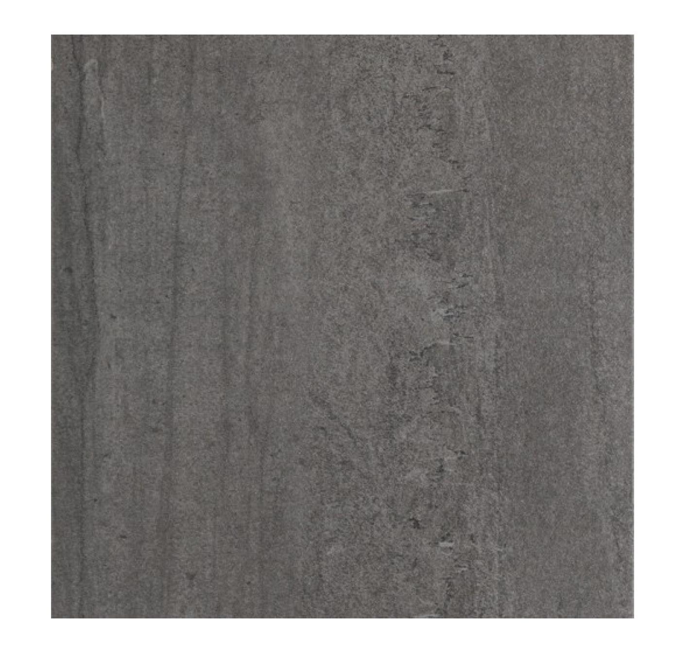Keramische Tegels Buiten 60x60.Keramische Tuintegel 60 X 60 Cm Quarzite Antraciet Dikte 4 Cm Per Tegel