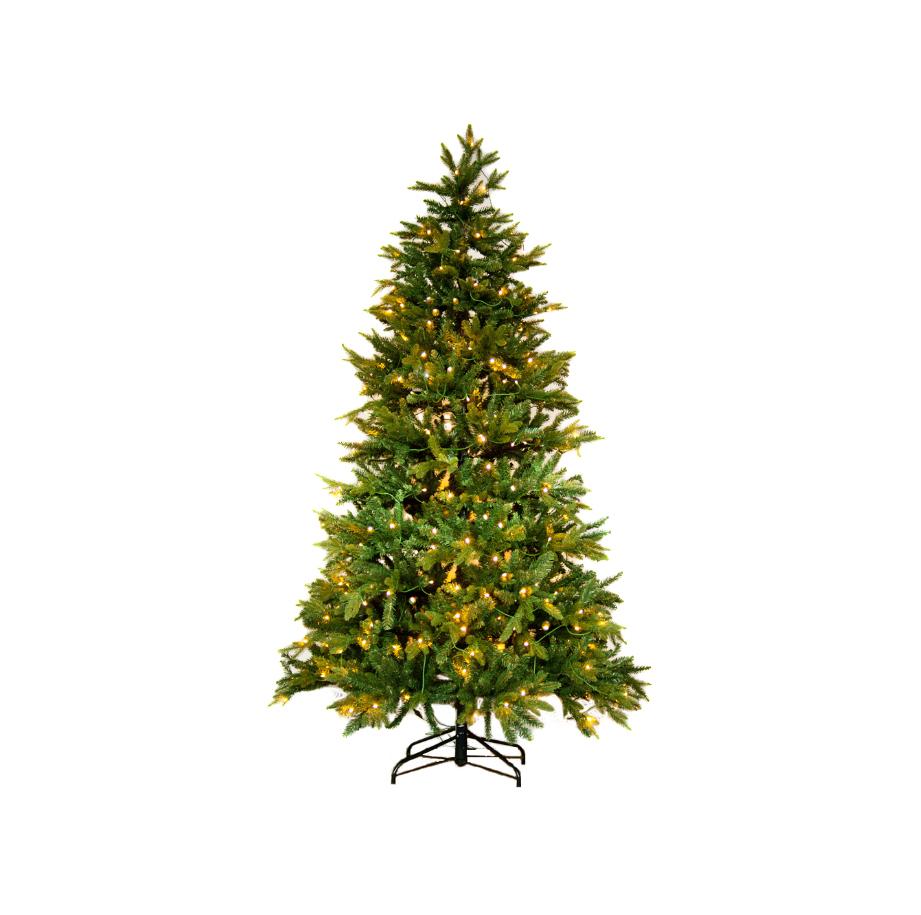 waar op letten bij kopen kunstkerstboom tips