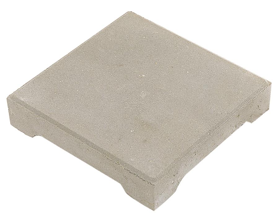 Drainage Tegels 50x50 : Goedkope nokkentegels 30 x 30 grijs 4.5 cm dikte dakterras