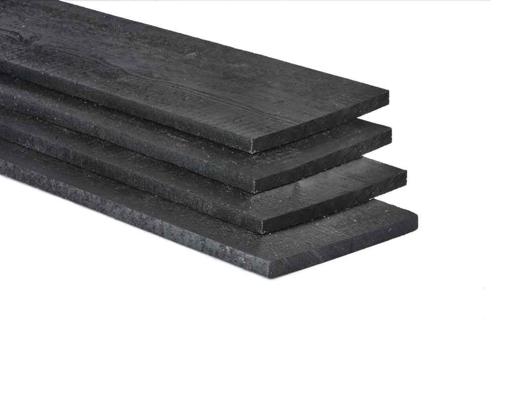Steigerhout planken informatie en kopen