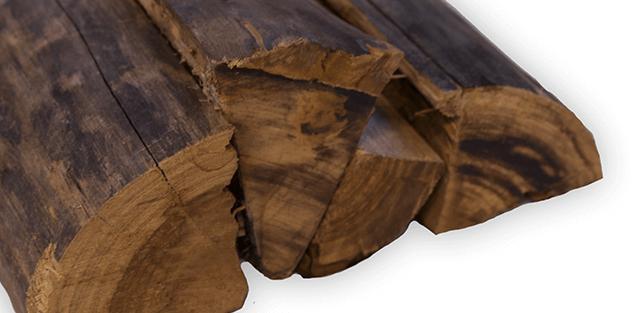 Eucalyptus haardhout{1}