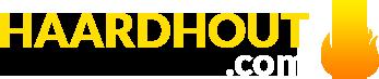 Haardhout.com