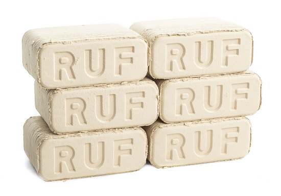 RUF briketten   Haardhout.com