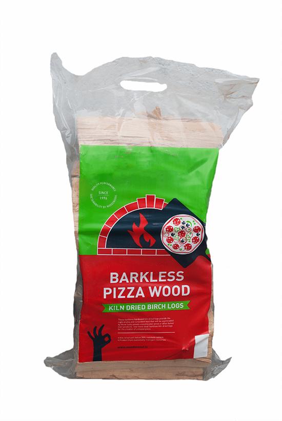 Zak pizzahout | Haardhout.com