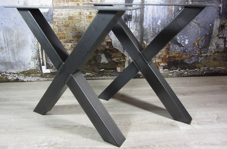 industriele-tafelpoten