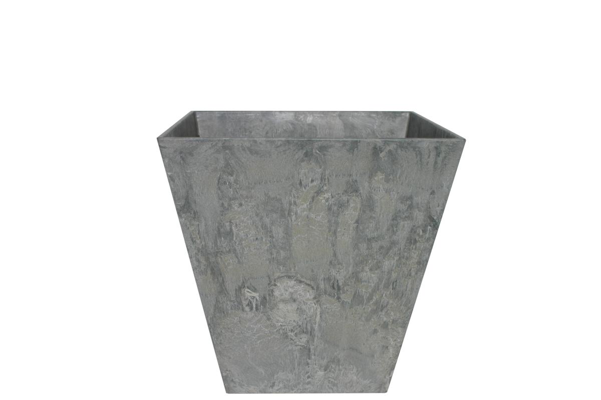 Bloempot Met Waterreservoir