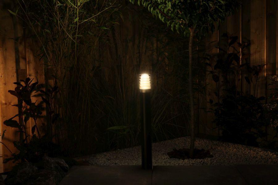 garden_lights_arco_401.jpg