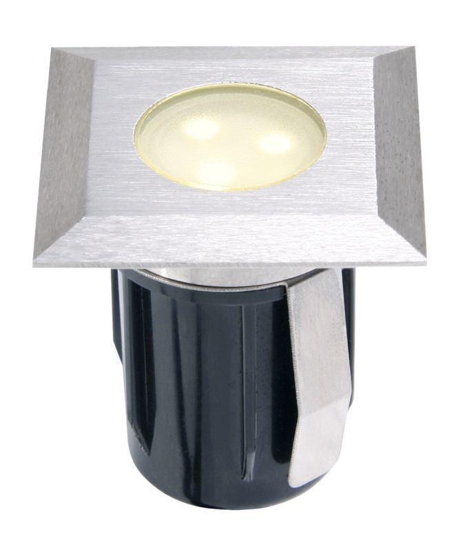Garden Lights Grondspot Atria Warm Wit LED