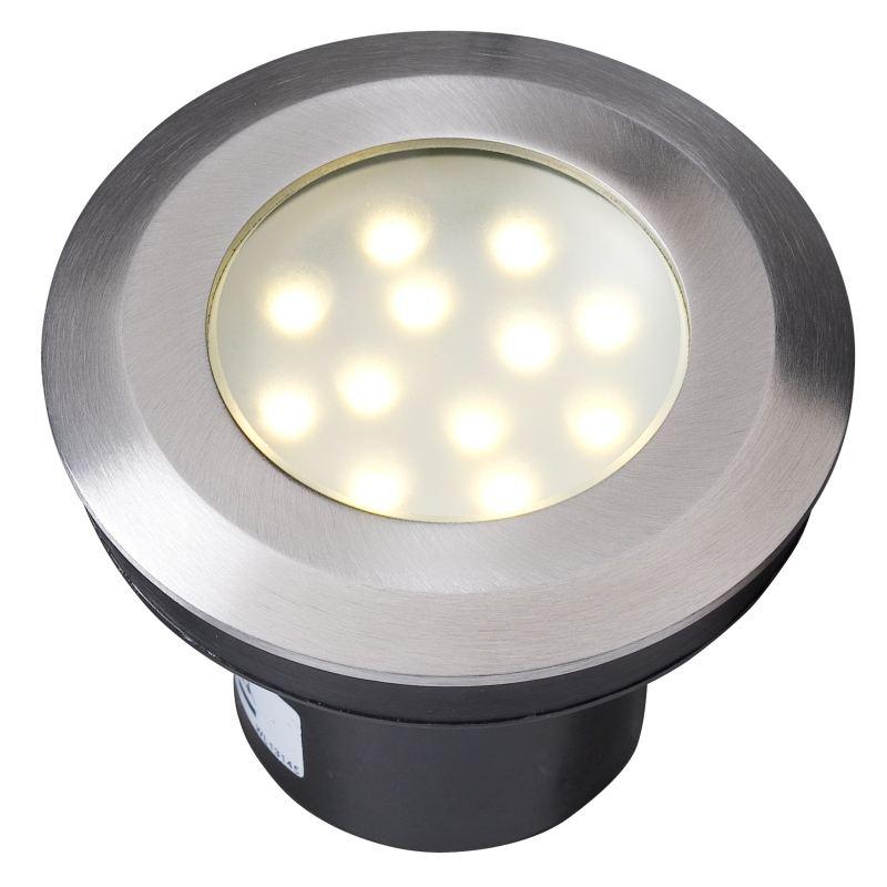 Garden Lights LED Aureus kopen? Grondspot LED Verlichting Online Winkel