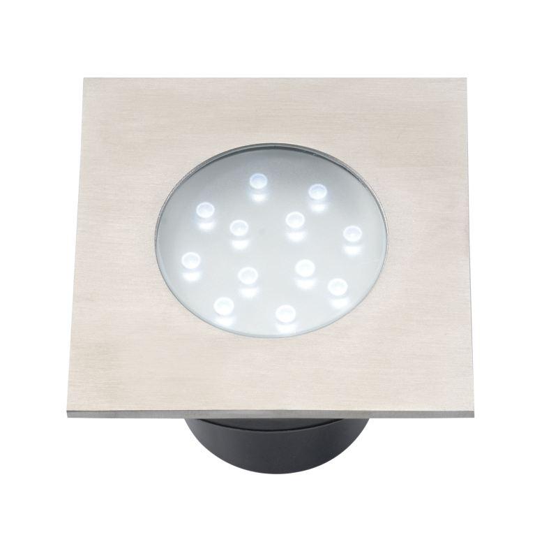 Garden Lights LED Hybra kopen? Grondspot LED Verlichting Online Winkel