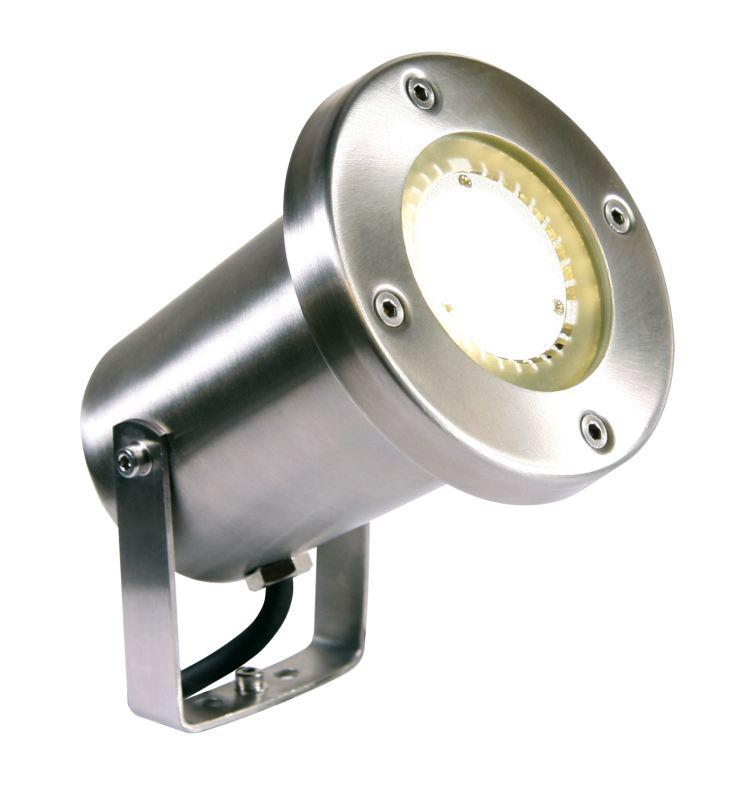 Garden Lights Tuinspot Protego LED