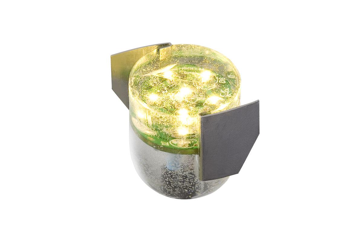 Waterornamentlamp 12V