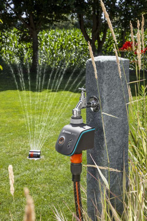 gardena-water-control-set-smart2.jpg