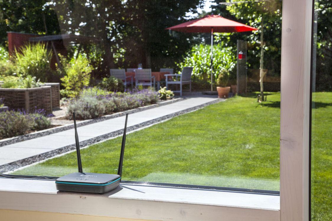 gardena-water-control-set-smart3.jpg