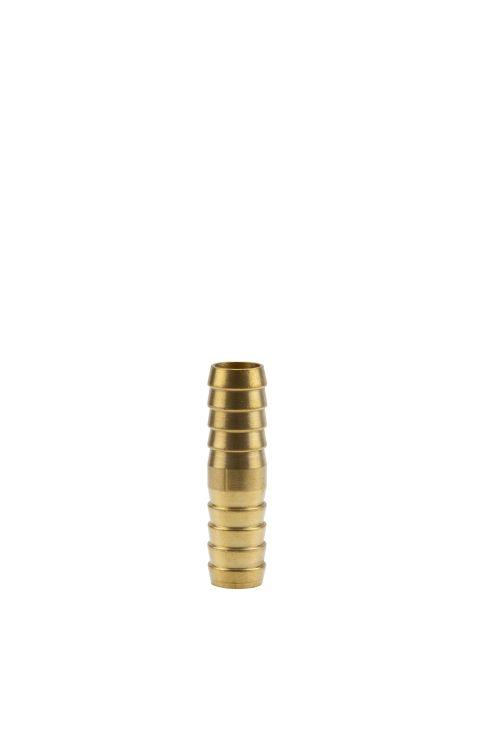 Gardena Messing Slangverbinder 13 mm