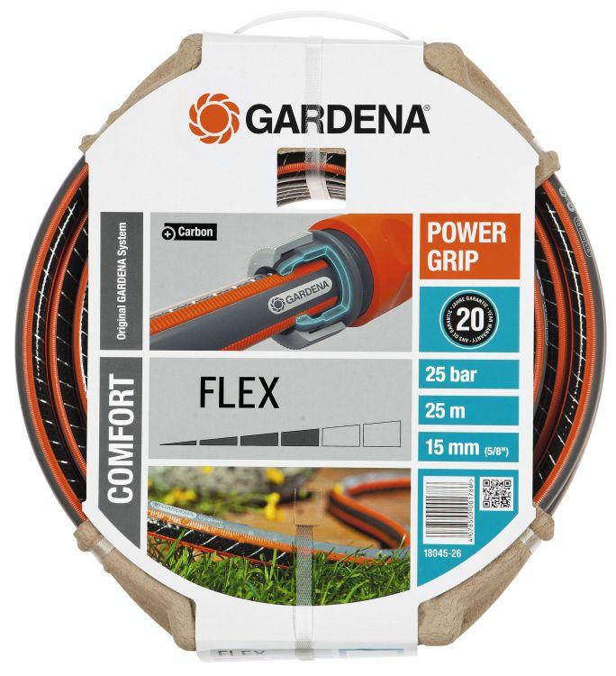 gardena_tuinslang_flex_25m.jpg