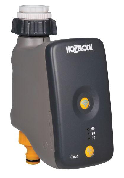 Hozelock Cloud Controller Voor Smartphone