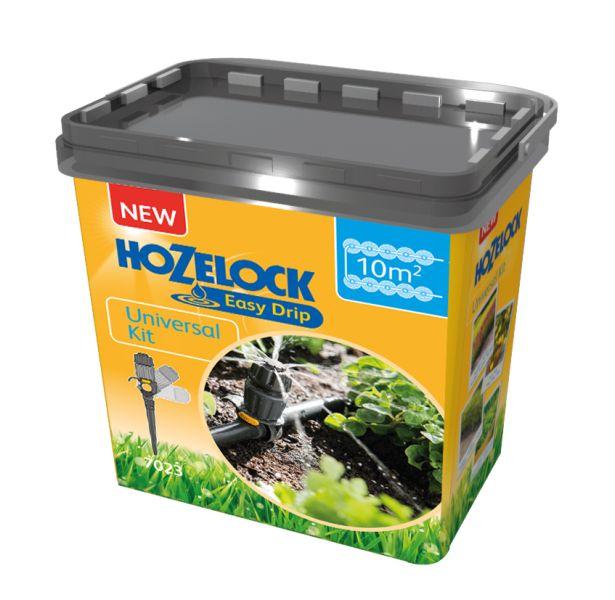Hozelock Easy Drip Mini sprinkler startset