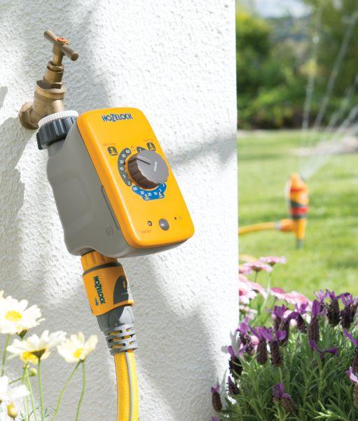 hozelock_sensor_controller_voor_watercomputer2.jpg