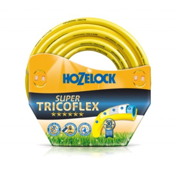 hozelock_super_tricoflex_ultimate_125_mm_20_meter.jpg