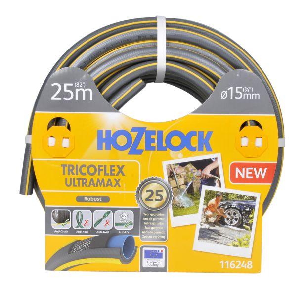 hozelock_tricoflex_ultramax_slang_15_mm_25_meter.jpg