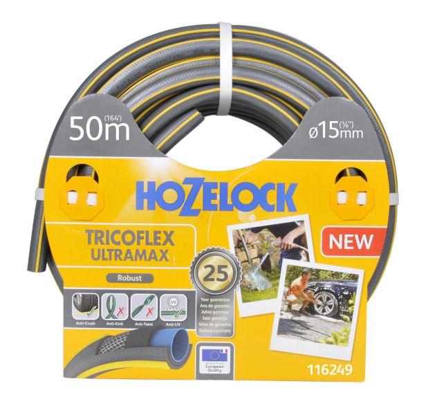 hozelock_tricoflex_ultramax_slang_15_mm_50_meter.jpg