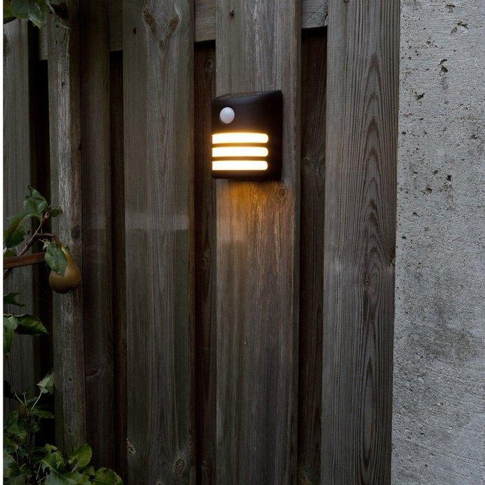 luxform_buitenlamp_gap1.jpg