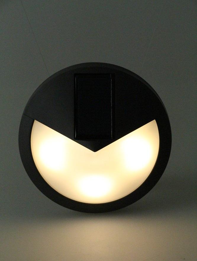 luxform_buitenlamp_pasadena2.jpg
