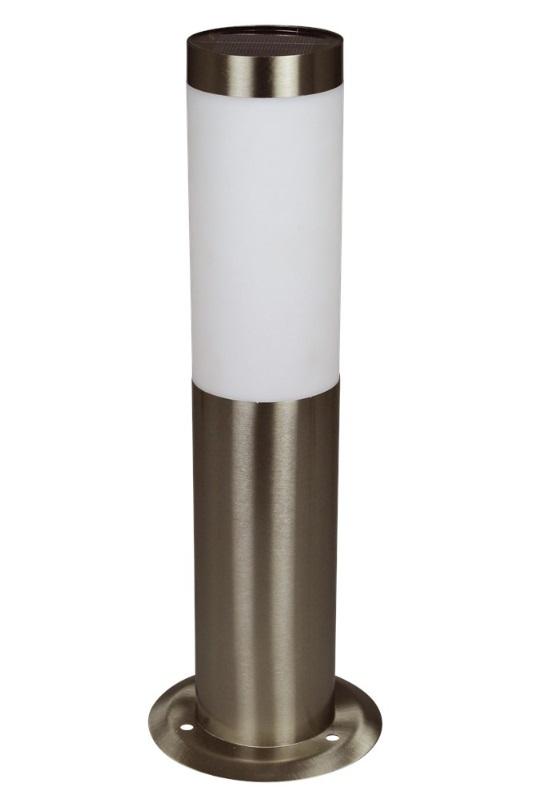 Luxform Staande Tuinlampen