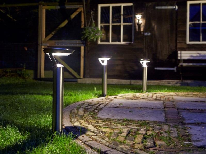 luxform_tuinlamp_perpignan2.jpg