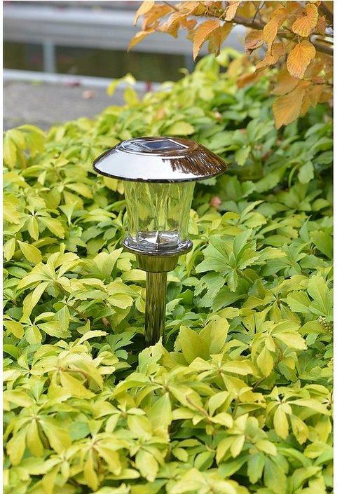 luxform_tuinlamp_princenton2.jpg