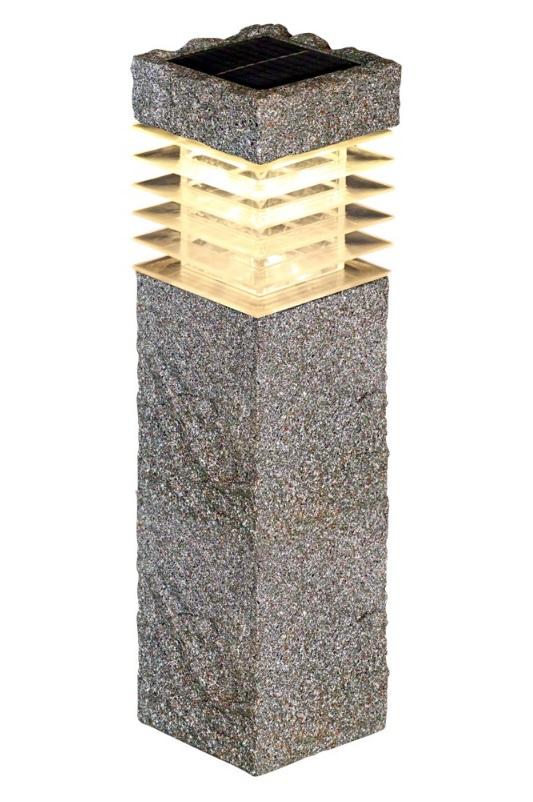 Luxform Buitenlamp
