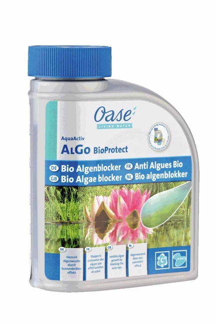 oase-algo-bio-protect.jpg