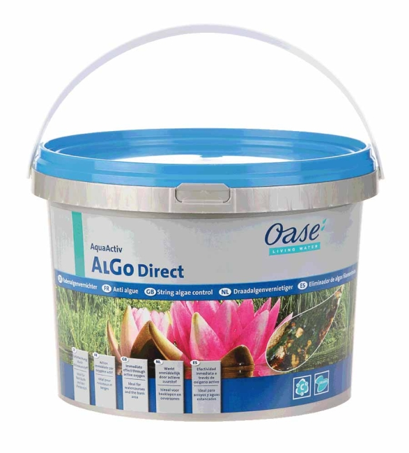 oase-algo-direct-5000ml-01.jpg