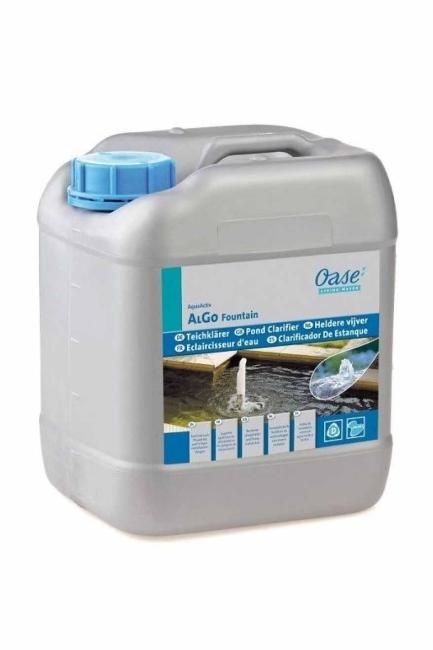 oase-algo-fountain-5-liter.jpg