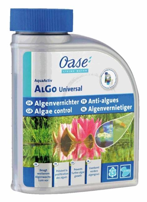 oase-algo-universal-500ml-01.jpg